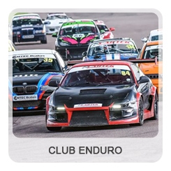 Club Enduro